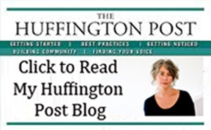 At Huffington Post
